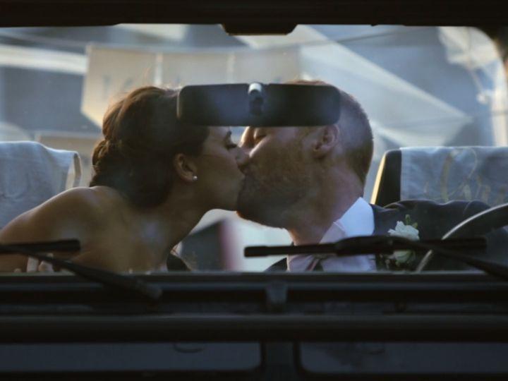 Tmx 2018 Looper 00 02 10 07 Still022 51 1018987 1559049720 Manahawkin, NJ wedding videography