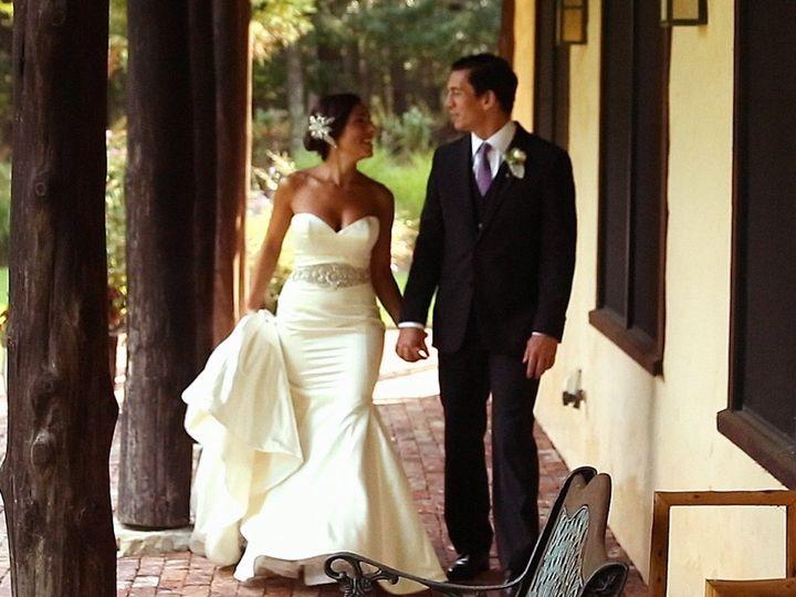 Tmx 2018 Looper 00 02 18 19 Still023 51 1018987 1559049717 Manahawkin, NJ wedding videography