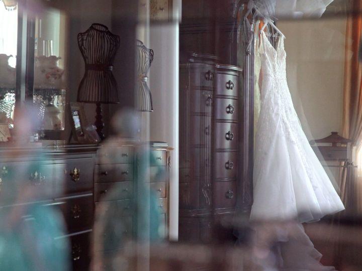 Tmx 2018 Looper 00 02 59 05 Still028 51 1018987 1559049713 Manahawkin, NJ wedding videography