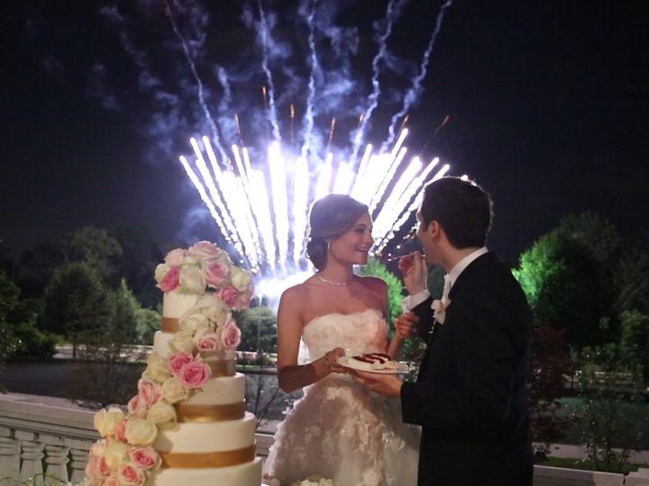 Tmx 2018 Looper 00 03 11 23 Still030 51 1018987 1559049711 Manahawkin, NJ wedding videography