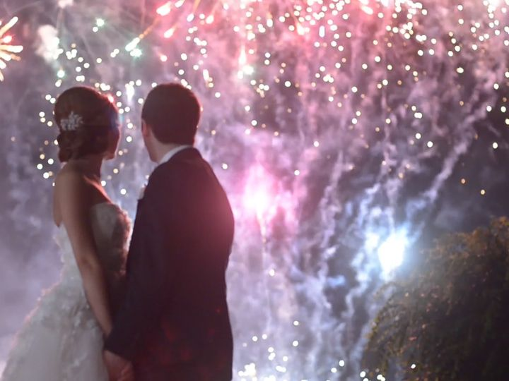 Tmx 2018 Looper 00 03 20 12 Still031 51 1018987 1559049710 Manahawkin, NJ wedding videography