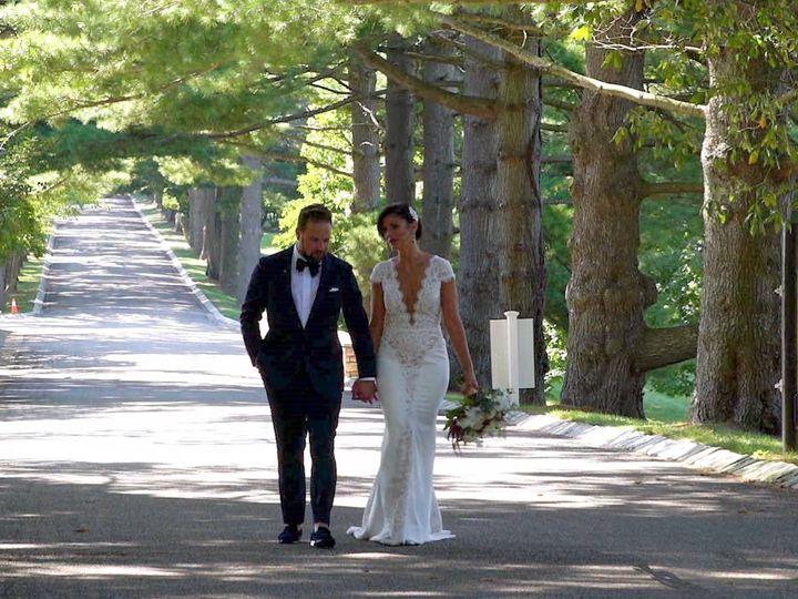 Tmx 2018 Looper 00 03 39 11 Still033 51 1018987 1559049709 Manahawkin, NJ wedding videography