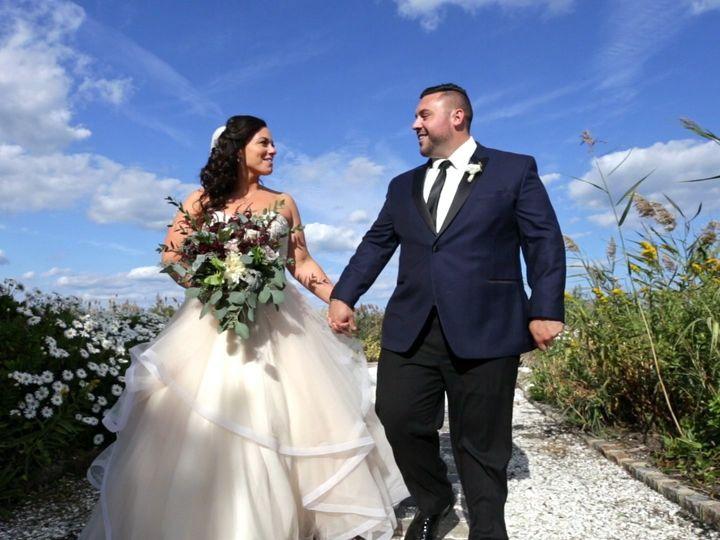 Tmx 2018 Looper 00 03 51 00 Still035 51 1018987 1559049709 Manahawkin, NJ wedding videography