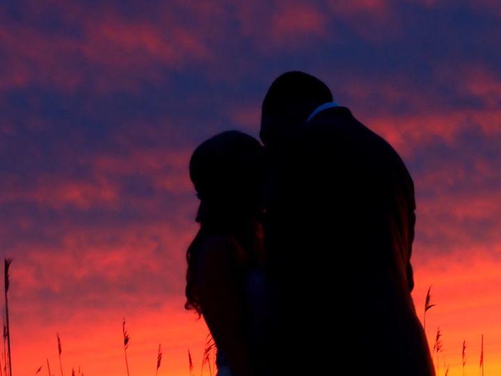 Tmx 2018 Looper 00 03 54 03 Still036 51 1018987 1559049707 Manahawkin, NJ wedding videography