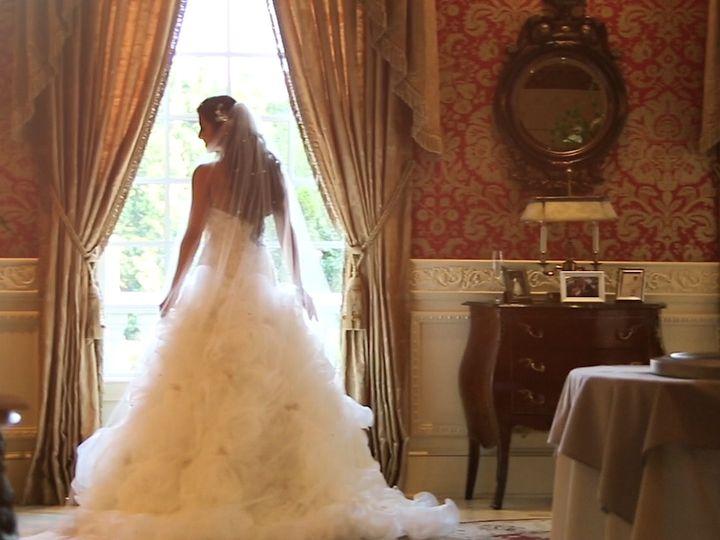 Tmx 2018 Looper 00 04 41 04 Still041 51 1018987 1559049705 Manahawkin, NJ wedding videography