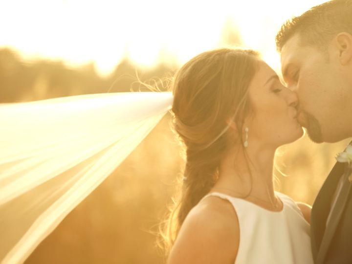 Tmx 2018 Looper 00 04 43 00 Still042 51 1018987 1559049706 Manahawkin, NJ wedding videography