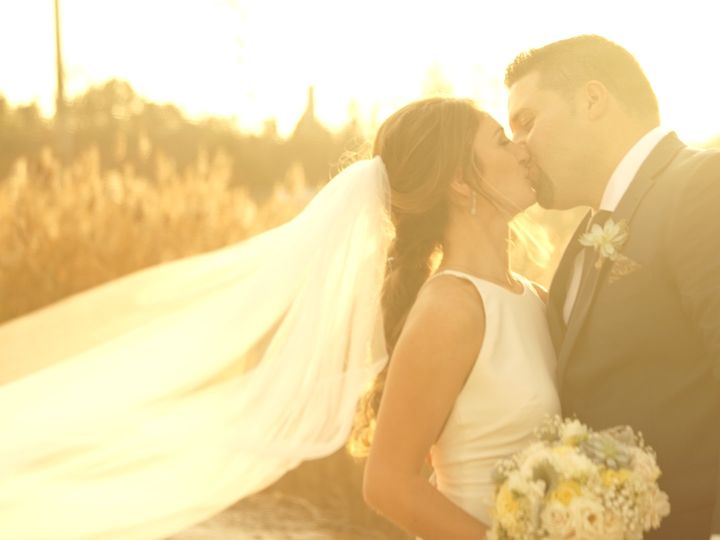 Tmx 2018 Looper 00 04 45 09 Still043 51 1018987 1559049702 Manahawkin, NJ wedding videography