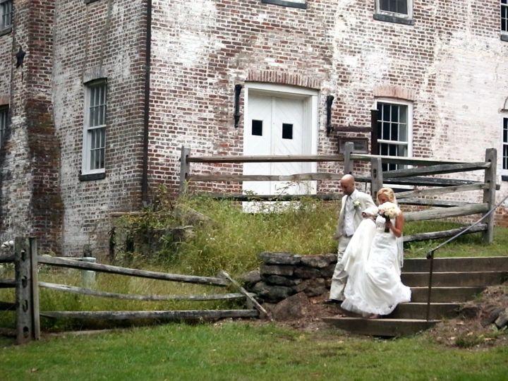 Tmx 2018 Looper 00 05 27 03 Still046 51 1018987 1559049702 Manahawkin, NJ wedding videography