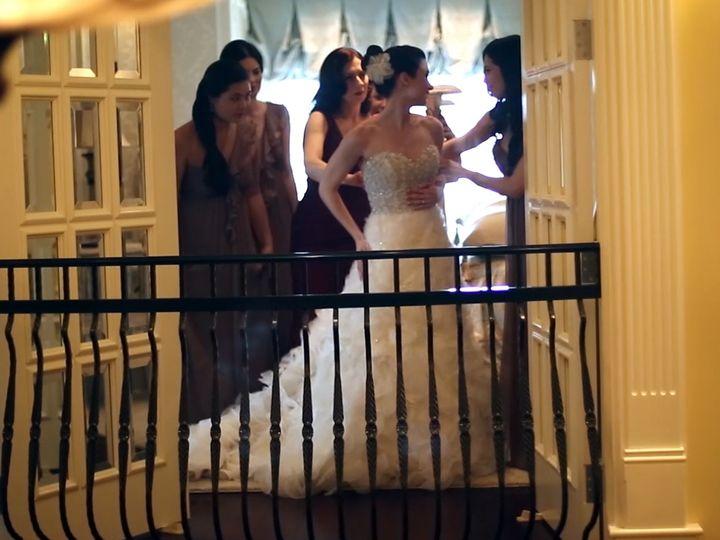 Tmx 2018 Looper 00 05 45 07 Still047 51 1018987 1559049703 Manahawkin, NJ wedding videography