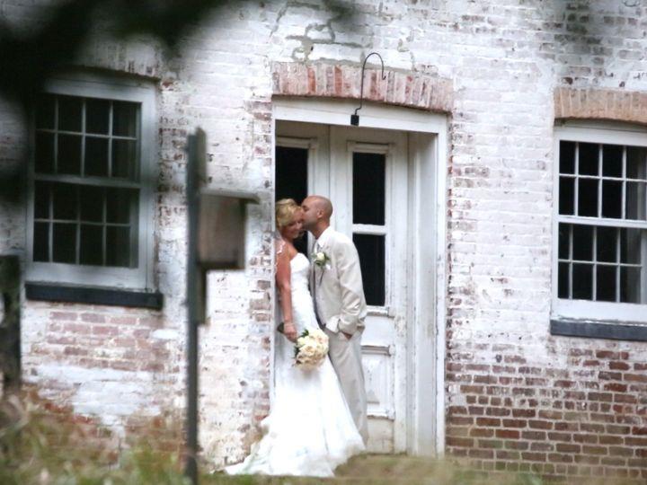 Tmx 2018 Looper 00 05 54 01 Still048 51 1018987 1559049698 Manahawkin, NJ wedding videography