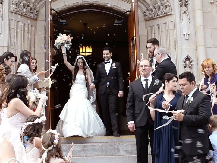 Tmx 2018 Looper 00 06 08 13 Still051 51 1018987 1559049698 Manahawkin, NJ wedding videography