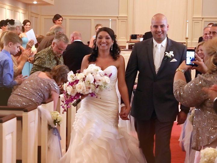 Tmx 2018 Looper 00 07 03 09 Still055 51 1018987 1559049696 Manahawkin, NJ wedding videography