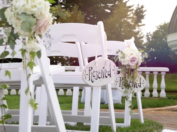 Tmx 2018 Looper 00 07 34 17 Still058 51 1018987 1559049692 Manahawkin, NJ wedding videography