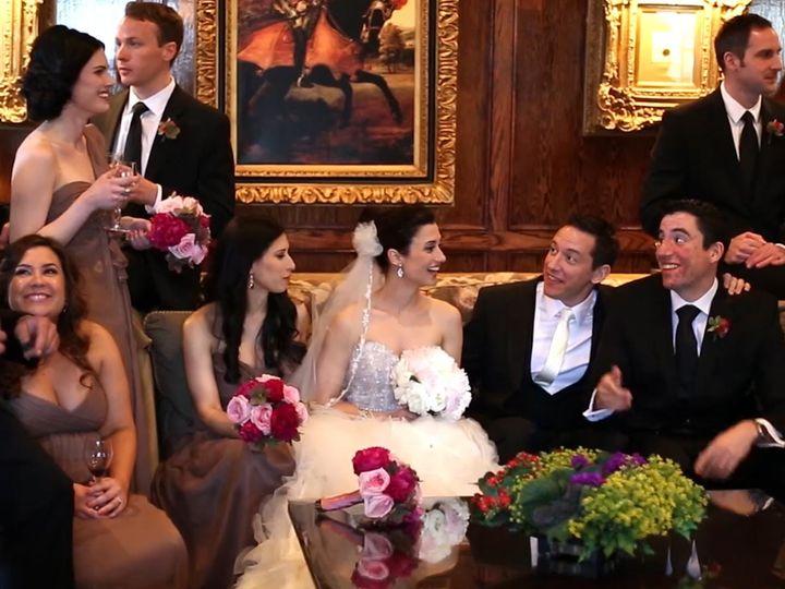 Tmx 2018 Looper 00 07 45 05 Still059 51 1018987 1559049693 Manahawkin, NJ wedding videography