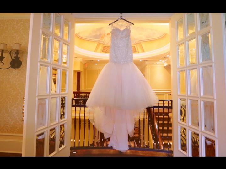 Tmx 2018 Looper 00 07 48 08 Still060 51 1018987 1559049692 Manahawkin, NJ wedding videography