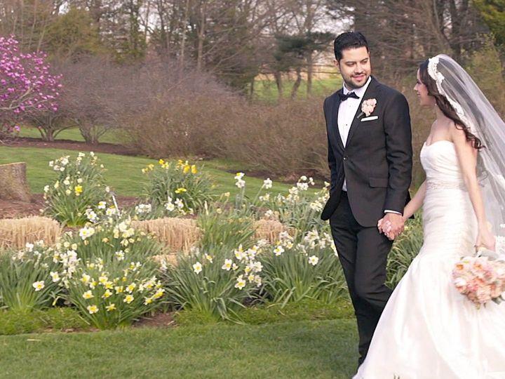 Tmx 2018 Looper 00 07 51 22 Still061 51 1018987 1559049691 Manahawkin, NJ wedding videography