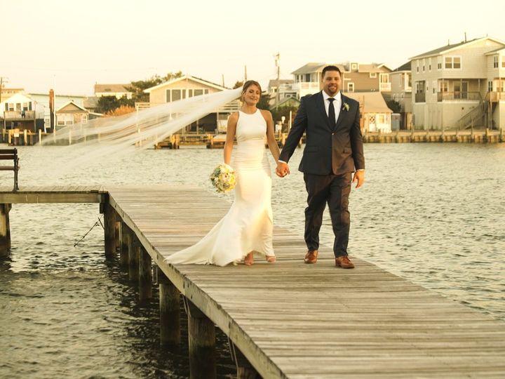 Tmx 2018 Looper 00 08 20 11 Still065 51 1018987 1559049689 Manahawkin, NJ wedding videography