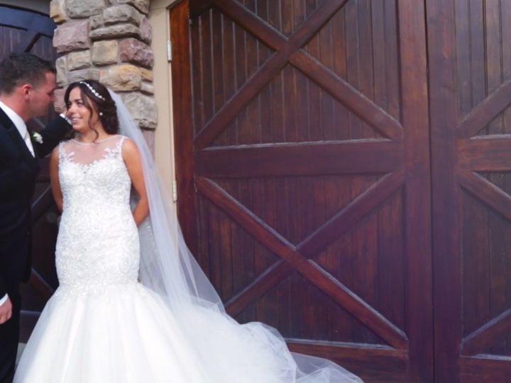 Tmx 2018 Looper 00 09 19 11 Still066 51 1018987 1559049688 Manahawkin, NJ wedding videography