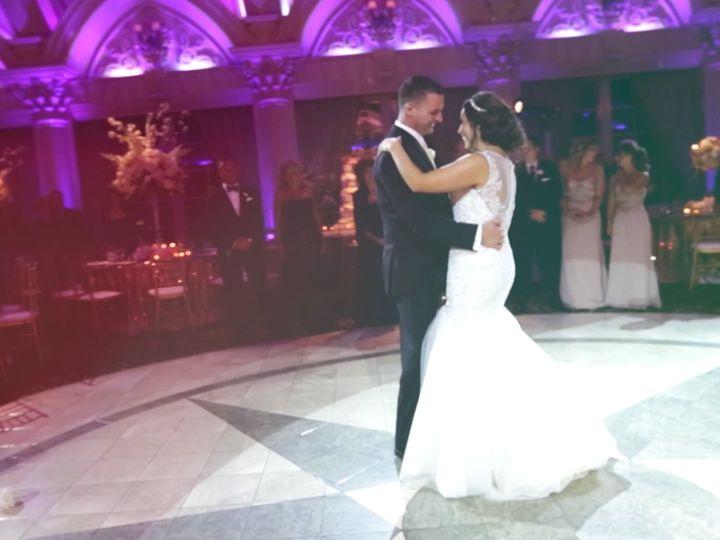 Tmx 2018 Looper 00 09 32 00 Still067 51 1018987 1559049688 Manahawkin, NJ wedding videography