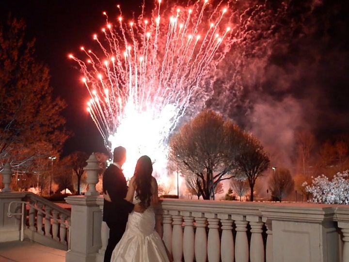 Tmx 2018 Looper 00 09 38 20 Still068 51 1018987 1559049686 Manahawkin, NJ wedding videography