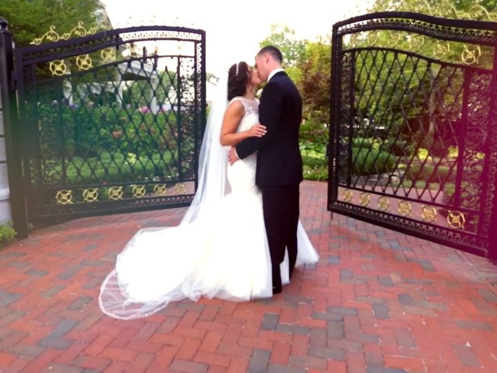 Tmx 2018 Looper 00 09 42 15 Still069 51 1018987 1559049686 Manahawkin, NJ wedding videography