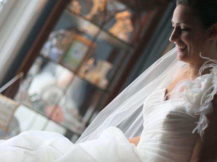 Tmx 2018 Looper 00 09 52 13 Still070 51 1018987 1559049686 Manahawkin, NJ wedding videography