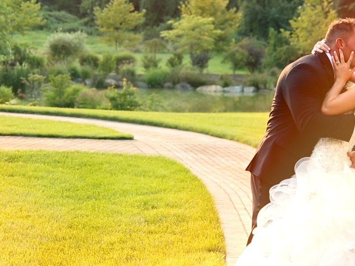 Tmx 2018 Looper 00 10 35 13 Still073 51 1018987 1559049684 Manahawkin, NJ wedding videography