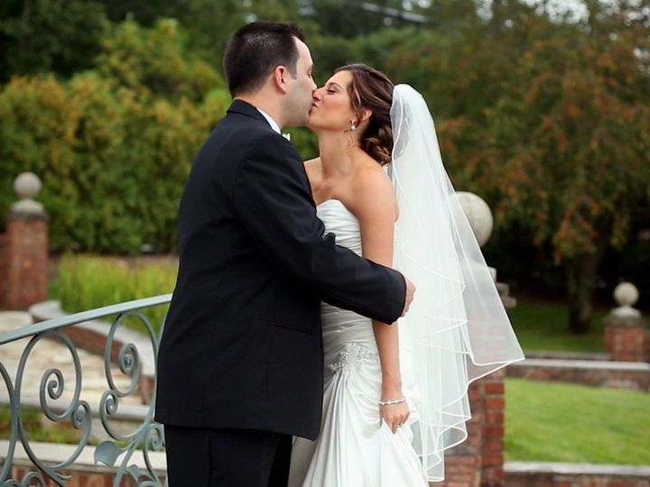 Tmx 2018 Looper 00 11 02 01 Still075 51 1018987 1559049683 Manahawkin, NJ wedding videography