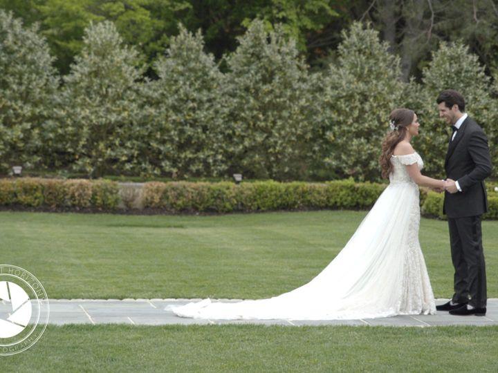 Tmx Photo 010 51 1018987 Manahawkin, NJ wedding videography