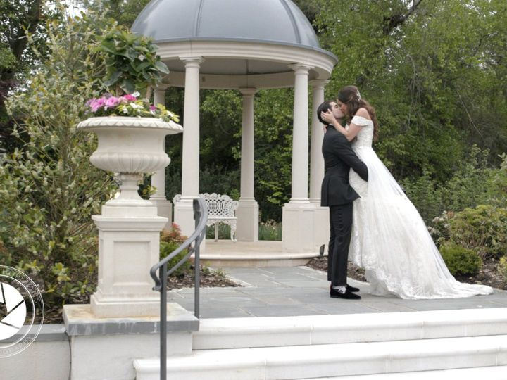 Tmx Photo 025 51 1018987 Manahawkin, NJ wedding videography