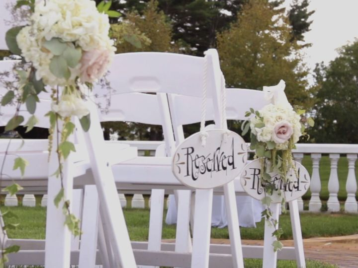 Tmx Screen Shot 2018 10 17 At 8 23 26 Am 51 1018987 Manahawkin, NJ wedding videography