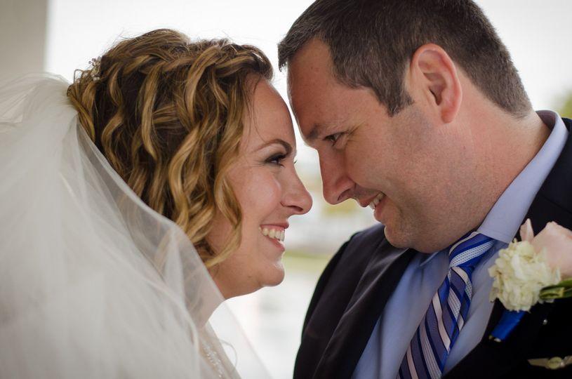anders wedding photographer s favorites 0031
