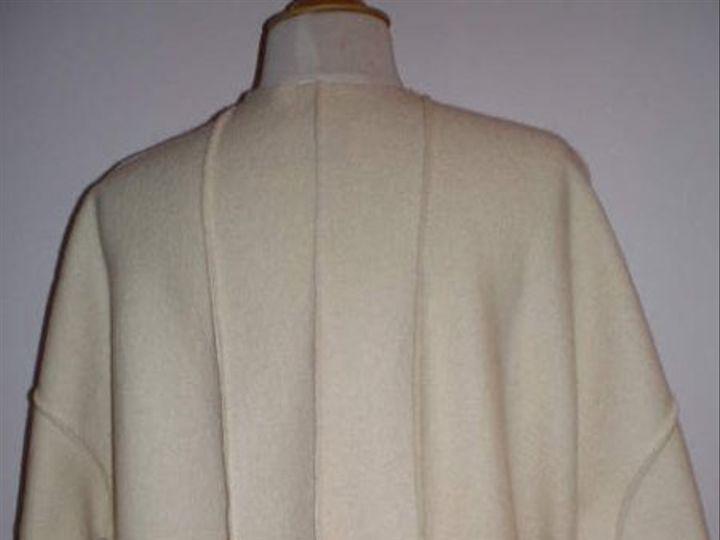 Tmx 1207111215015 Newjackets%26shawls010 Lowell wedding dress