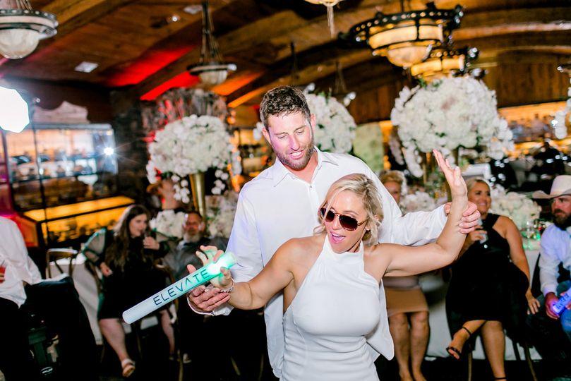 ashton and chad wedding day by emily nicole photo 1114 51 958987 160867240682729