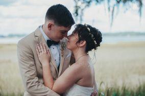 Ashta Harler Photography