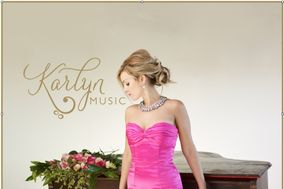 Karlyn Music • Piano, Voice & Ensembles