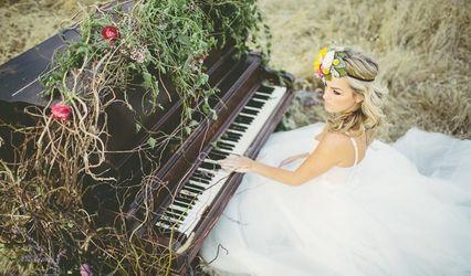 Karlyn Music