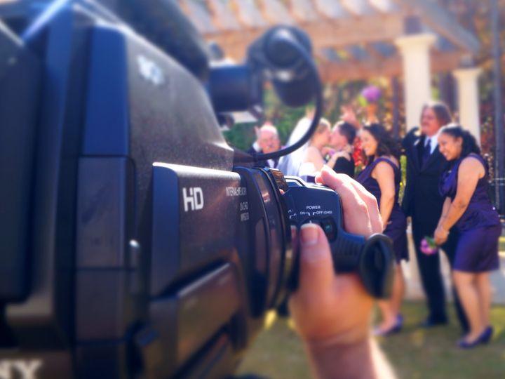 Tmx Dsc06576 51 488987 157573858278121 Gainesville, GA wedding videography