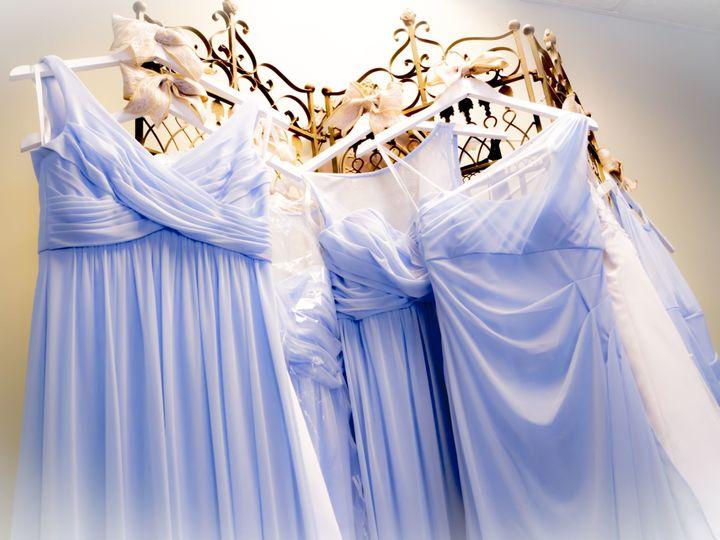 Tmx Dsc09555 51 488987 157556553770520 Gainesville, GA wedding videography