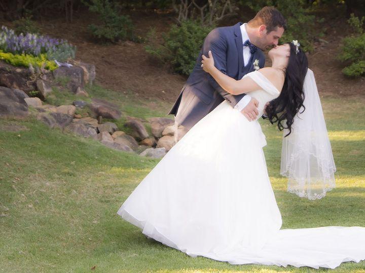 Tmx Dsc09647 51 488987 157556553769762 Gainesville, GA wedding videography