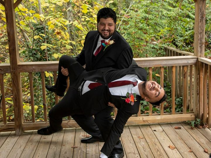 Tmx Sarbaz Wedding Pictures 2 51 488987 157574094417064 Gainesville, GA wedding videography