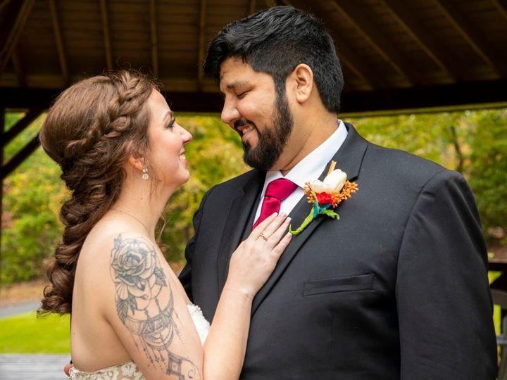 Tmx Sarbaz Wedding Pictures 70 51 488987 157574103798620 Gainesville, GA wedding videography