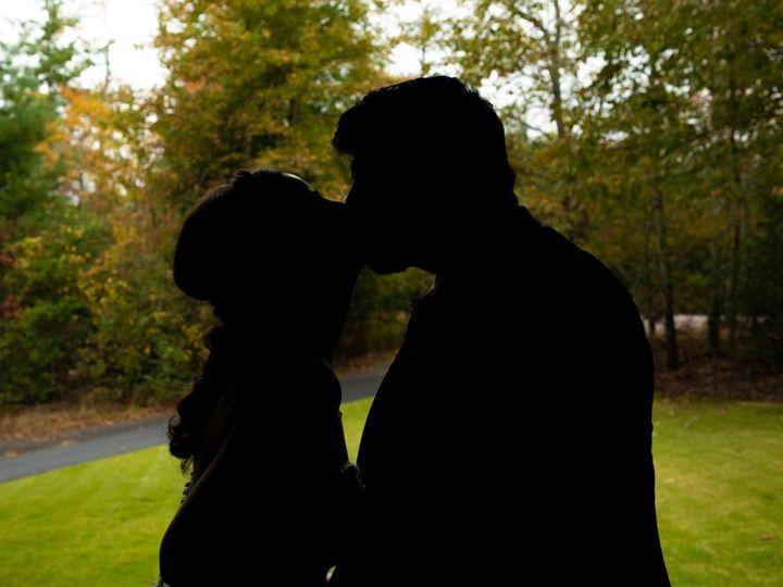 Tmx Sarbaz Wedding Pictures 76 51 488987 157574103757929 Gainesville, GA wedding videography