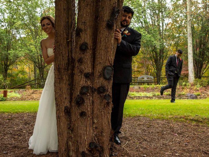 Tmx Sarbaz Wedding Pictures 80 51 488987 157574105164675 Gainesville, GA wedding videography