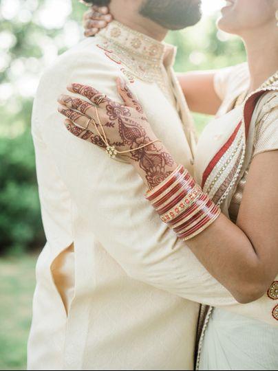 nashville indian ashley lauren photography 3575 51 1009987 1557434951