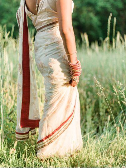 nashville indian ashley lauren photography 3609 51 1009987 1557434955