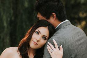 Ashley Lauren Photography