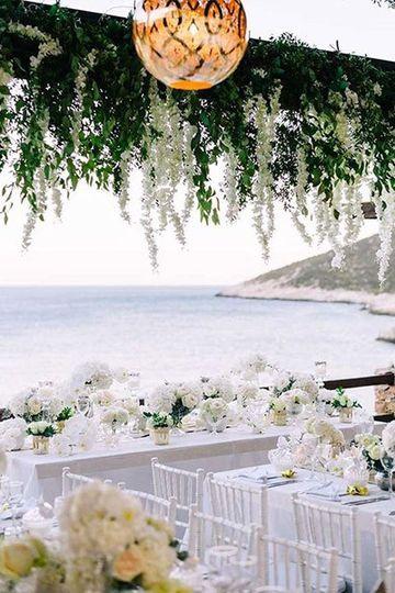 WeddingTales