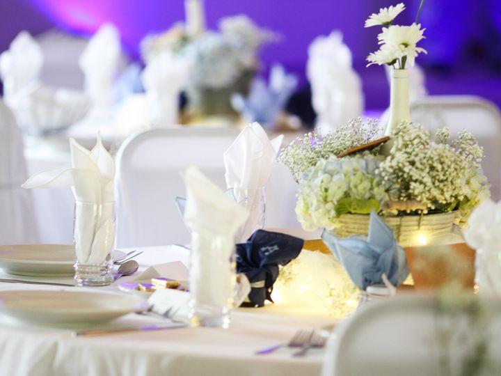 Tmx 1 1177 51 1989987 160140400427685 Fontana Dam, NC wedding venue