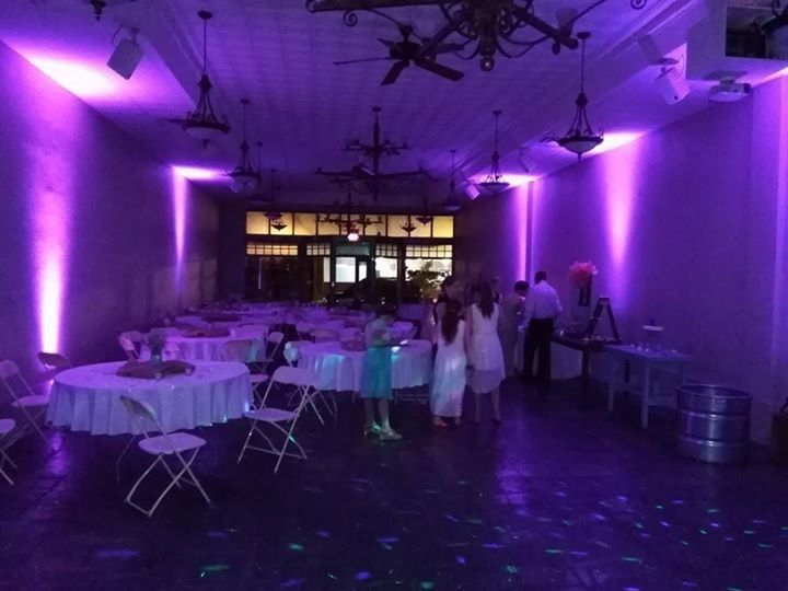 Tmx 1509090458407 19437387101588813490206276999969336354145776n Oklahoma City wedding dj